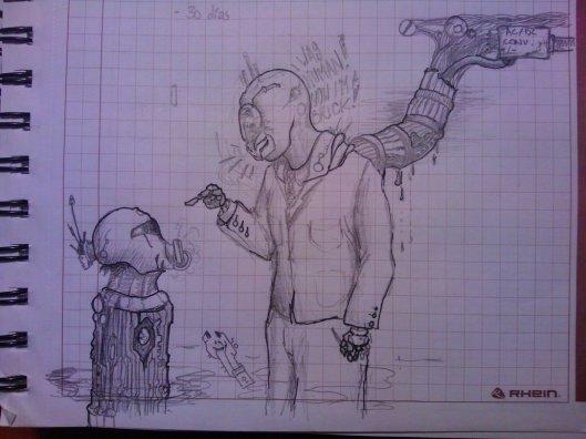 succionados_por_maquinas_succionadas__by_drawingspectre-d59nxrx