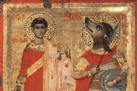 17th-century-orthodox-icon-of-st-christopher-unknown-icon-painter-greek