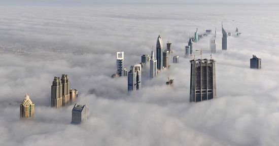 Dubai-in-the-Fog